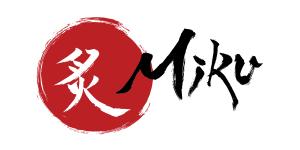 miku-logo-medium-01-300x150